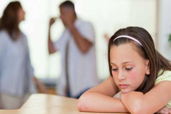 ergenlik dönemi, çocuklar ile iletişim kurma, çocuklarla iletişim