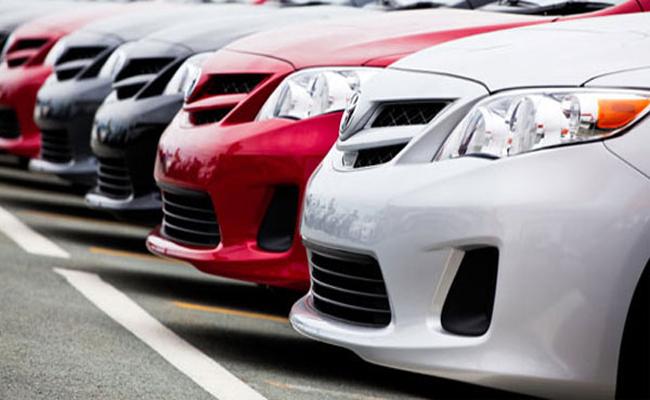 dizel araç, benzinli araç, dizel araç daha iyi