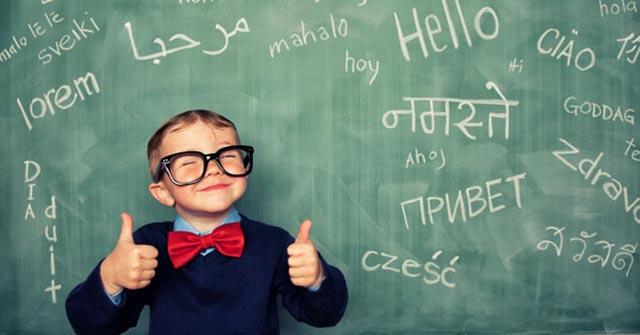 ingilizce öğretme, çocuklara ingilizce öğretme, çocuklar ve ingilizce