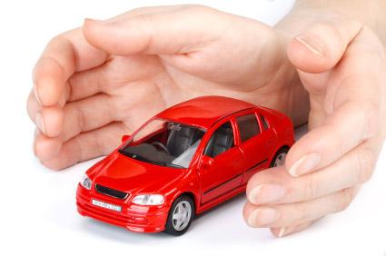 Zorunlu trafik sigortası, kasko, sigorta yaptırmak