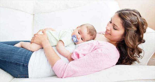 Bebek uyutma yöntemleri, bebek uyutma, bebek uyutma