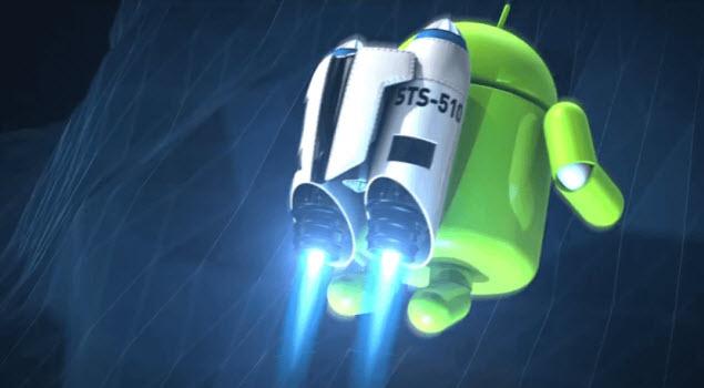 cep telefonu hızlandırma, cep telefonu sorunları, cep telefonu performans arttırma