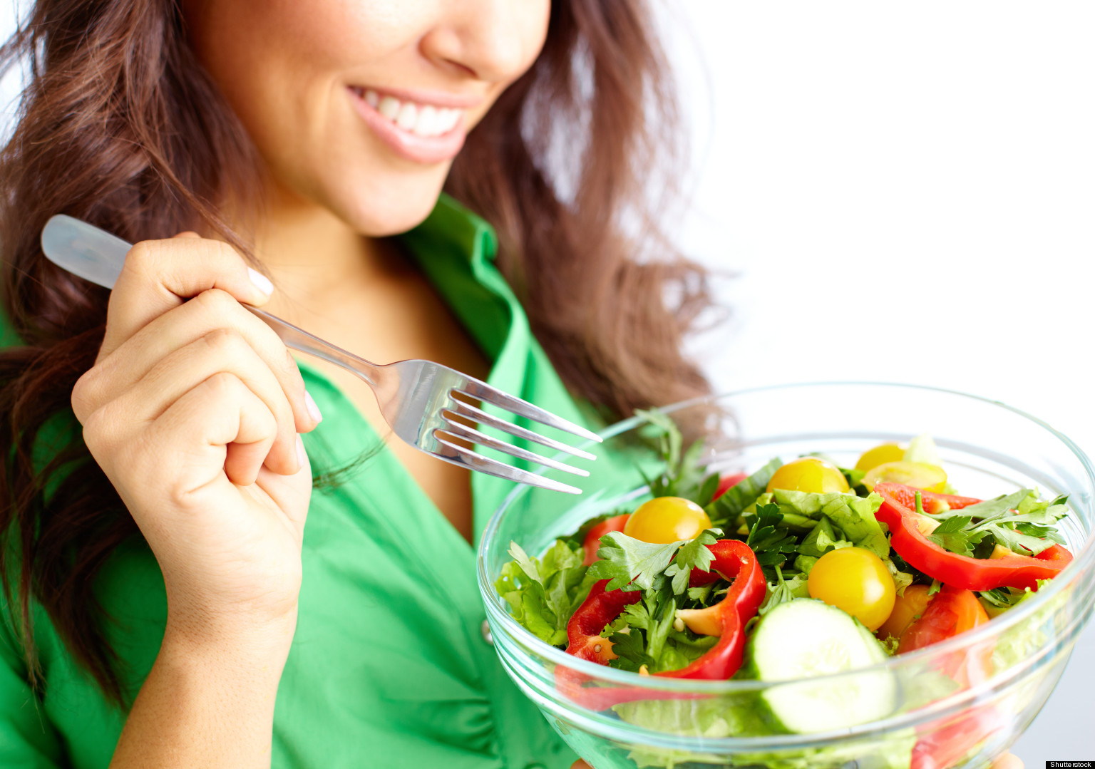 zayıflama, yemek yiyerek zayıflama, sağlıklı zayıflama