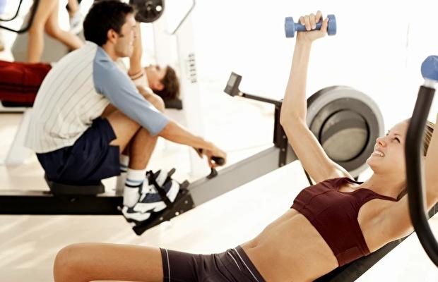 spor için takviye, spor için ek takviye faydaları, spor için gıda takviyesi
