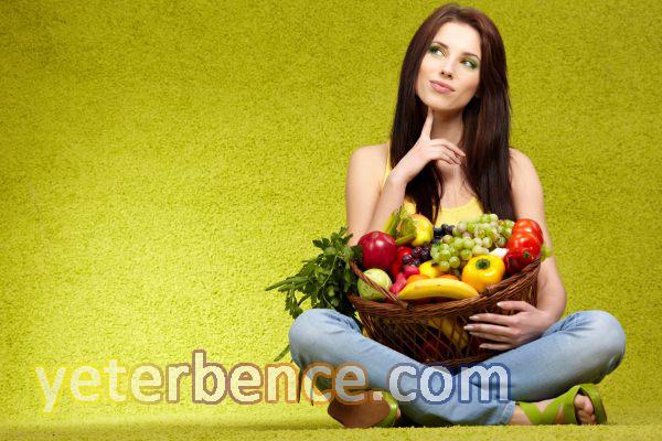 sağlıklı yaşam için kurallar, sağlıklı hayat için bazı önemli noktalar, sağlıklı yaşamak için bunlara dikkat edin