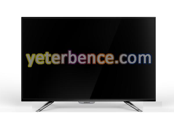 tv seçerken neler önemlidir, yeni bir tv alırken nelere bakılmalı, televizyon seçerken önemli olan noktalar