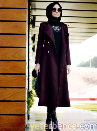 Kayra giyim dış giyim, kayra giyim, Kayra giyim dış giyim ürünleri