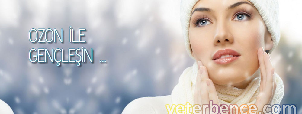 ozon tedavisi, ozon tedavisi yöntemi, ozon terapisi yöntemi, ozon terapisi