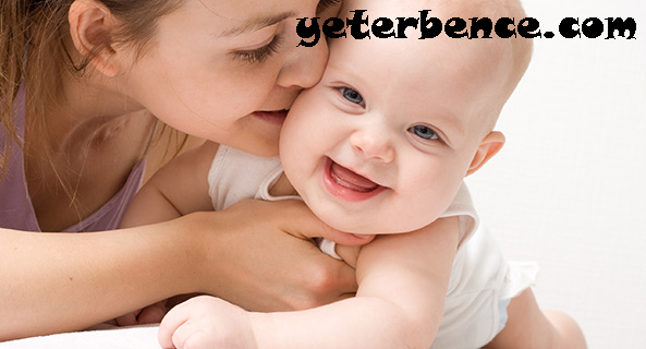 yeterli sayıda yumurta, dondurulmuş embriyolar,  sperm hücreleri ile döllenme