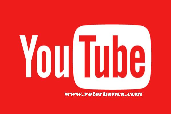 Youtube ile para kazanma, youtube videolarından para kazanma, youtube sitesine video yükleyerek para kazanma