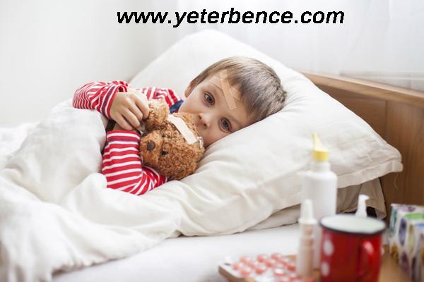 kış aylarında çocukların sağlığına dikkat etme, çocukları kışta sağlıklı tutma, kış aylarında çocuk hastalıkları