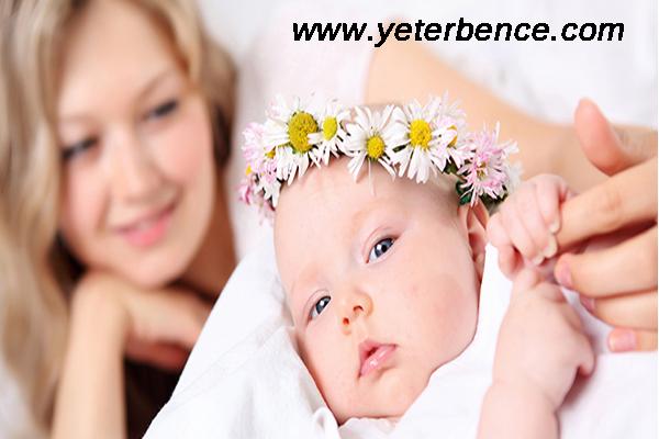 çocuk gelişiminde annenin yeri, annelerin çocuklar üzerindeki etkisi, çocukların gelişiminde anne faktörü