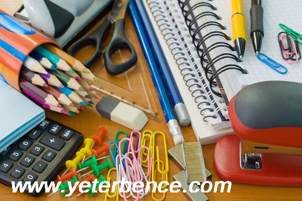 ofis malzemelerinde kalite, ofis malzemeleri nasıl olmalı, ofis malzemelerinin kaliteli olmasının faydaları