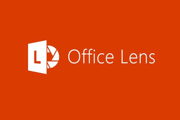 Office lens kullanımı, Office lens ile belge aktarımı, belgeleri worde aktarma programı