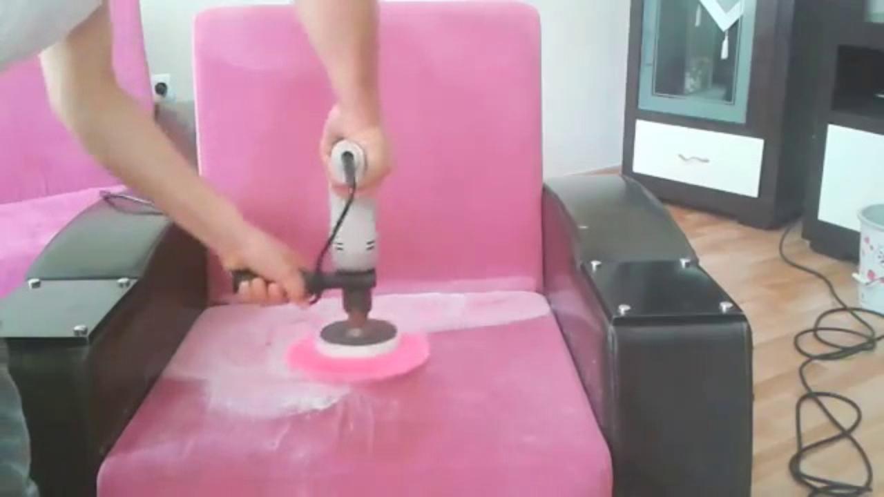 koltuk yıkama işlemi, koltuk yıkamanın önemi, koltuklar neden yıkanmalı