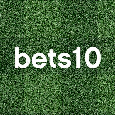 bets10 ne kadar güvenilir, bets10 bahis sitesi güvenilir mi, bets10 yabancı bahis sitesi güvenilir mi
