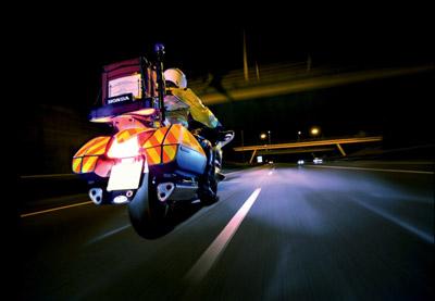 gece kurye hizmeti, gece kurye hizmeti almak, gece kuryesi nedir