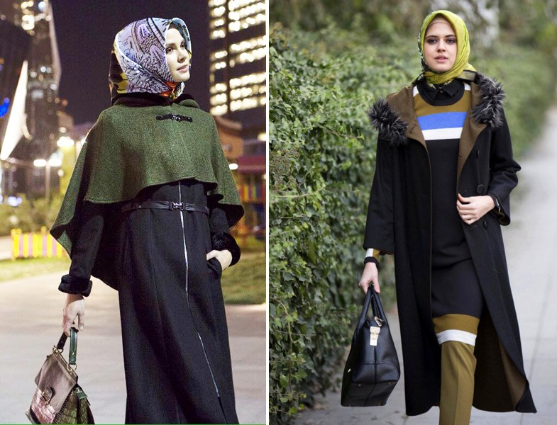 kayra giyim tercihi, kayra giyimin farkı, niye kayra giyim tercih edilmeli