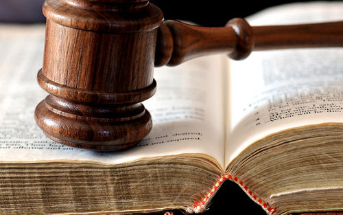 hukuk alanında tercüme kullanımı, tercümenin hukukta kullanımı, hukuk alanında tercüme nasıl kullanılır