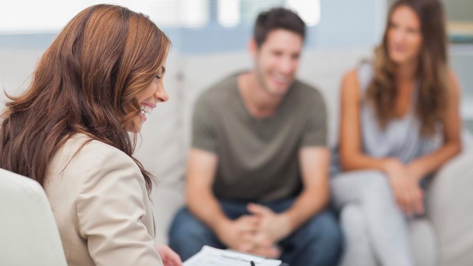 ıspartakule psikologları, ıspartakule psikologlarının farkı nedir