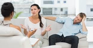 evlilik terapisi nedir, evlilik terapisi danışmanı, evlilik terapisinin faydaları