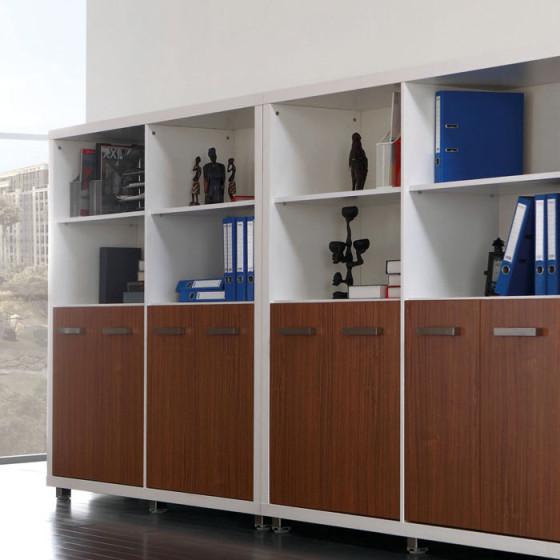 ofis malzemeleri, ofis malzeme fiyatları