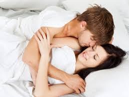 cinsel terapi ne işe yarar, cinsel terapinin faydaları, cinsel terapinin yararları