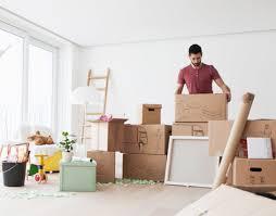 nakliye yapımı, nakliye işlemi, ev nasıl taşınır