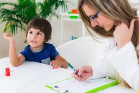 çocuk psikoloğunun faydaları, çocuk psikologlarının ilgi alanları