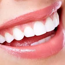 zirkonyum diş yaptırma, zirkonyum diş hakkında bunları bilmelisiniz, zirkonyum diş renkleri nasıl