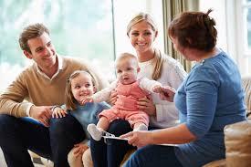 aile psikoloğu fiyatları, aile psikologları fiyatları