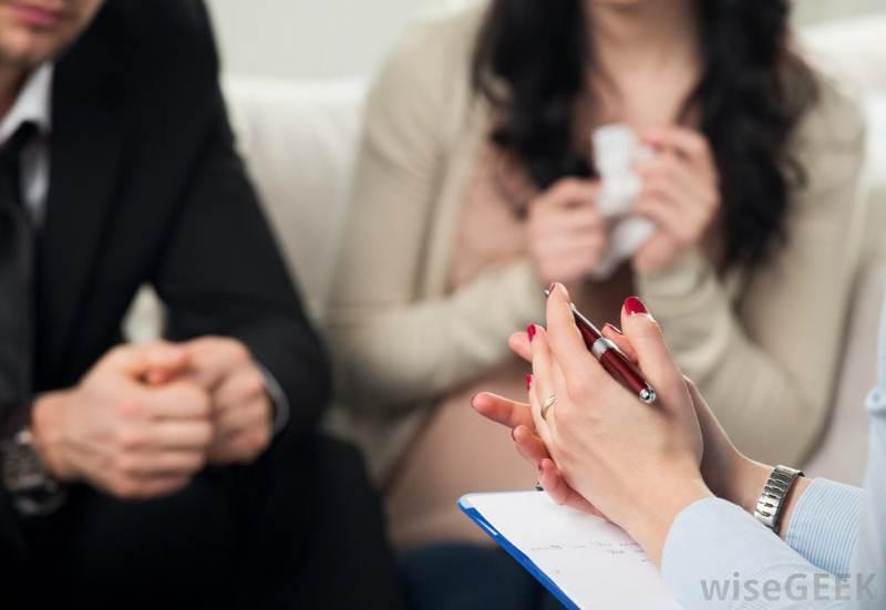 evlilik danışmanından destek alma, evlilik danışmanından destek almanın faydaları, deneyimli evlilik danışmanı