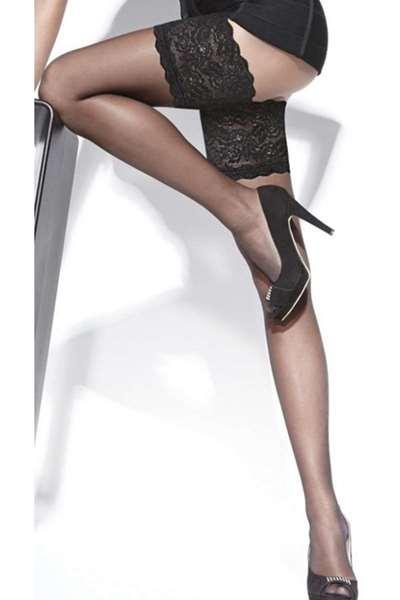 jartiyer çorap, bayan iç giyim, jartiyerli çorap