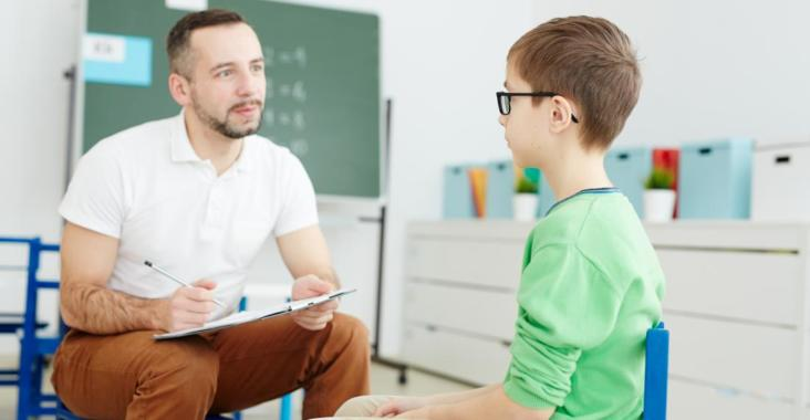 pedagog kimdir, pedagog desteği alma, pedagoglar ne iş yapar