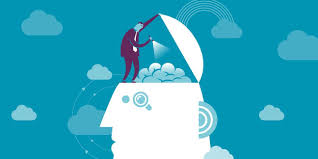 psikiyatri nedir, psikiyatri nelerle ilgilenir, psikiyatri ilgi alanları