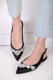 babet modelleri, babet ayakkabı, babet ayakkabı modelleri