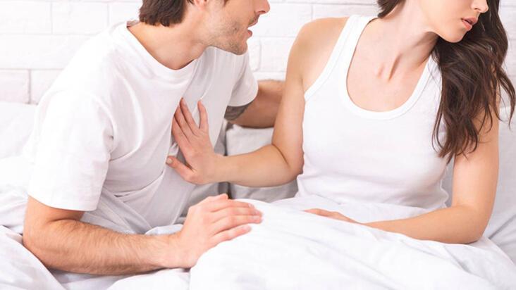 cinsel sağlık, cinsel sağlık nasıl korunur