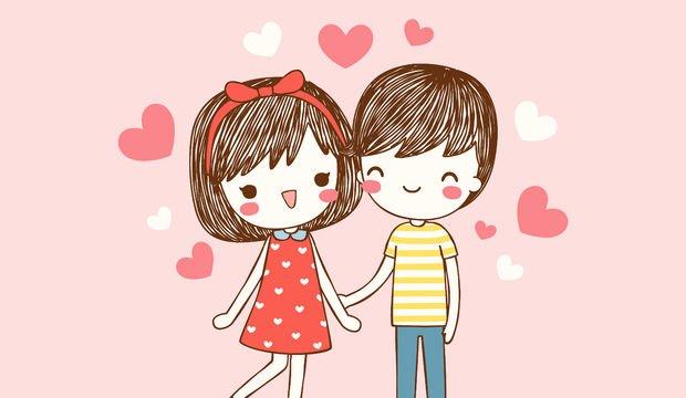 beyin ile sevgi, aşk nedir, insan nasıl sever