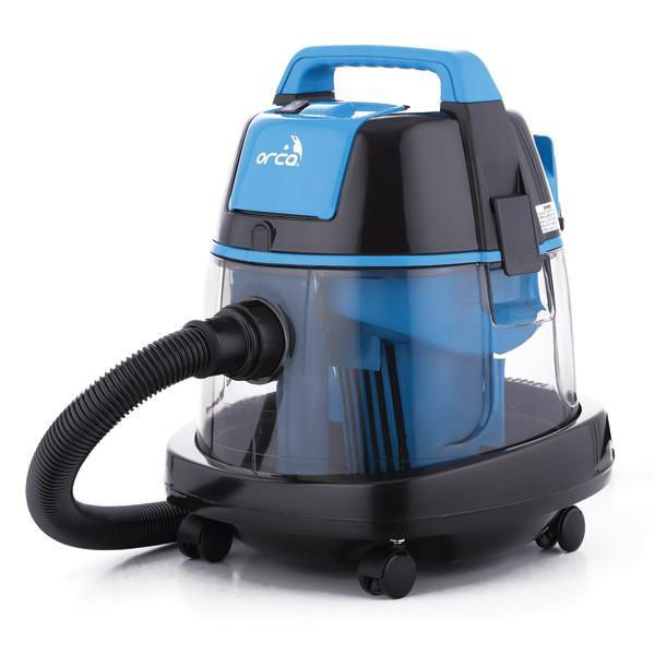 su filtreli süpürge, su filtreli süpürge kullanımı, su filtreli süpürgeler