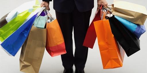 alışveriş hastalığı, alışveriş hastalığını yenme, alışveriş hastalığı ne demek