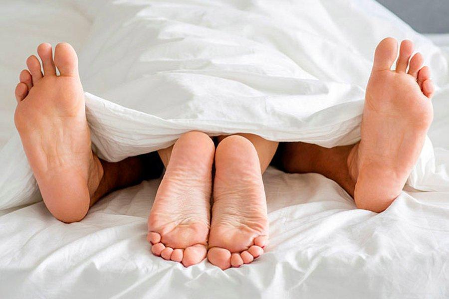 ilişki koruma, ilişkiyi koruma yöntemleri, ilişki nasıl korunur