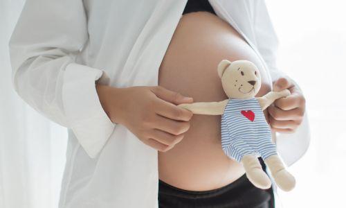 gebeliğe hazırlanma, gebeliğe nasıl hazırlanılır, gebelik öncesi beslenme
