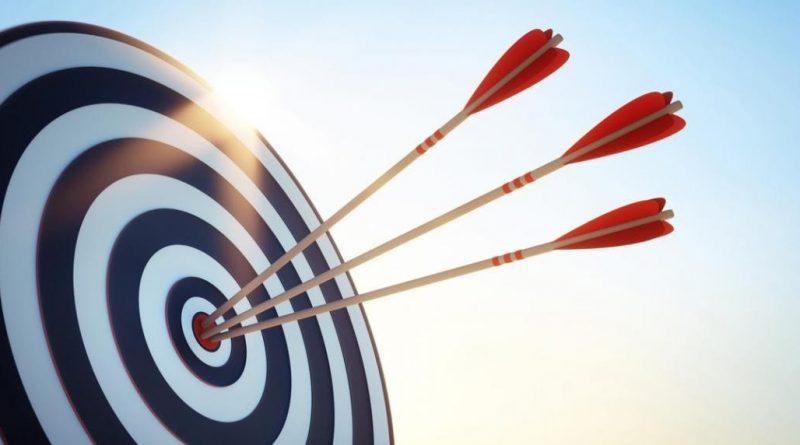 yeni yılda neler yapılabilir, yeni yılda yapılması gerekenler, yeni yılda motive olma