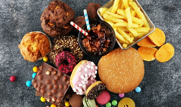 işlenmiş gıdalar, işlenmiş gıdalar sağlıklı mı, işlenmiş gıda tüketilmeli mi