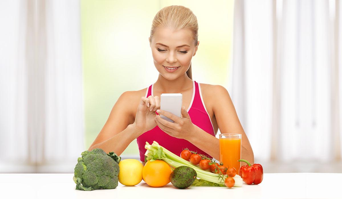 normalden fazla kalori yakma, kalori yakma yolları, kalori nasıl yakılır