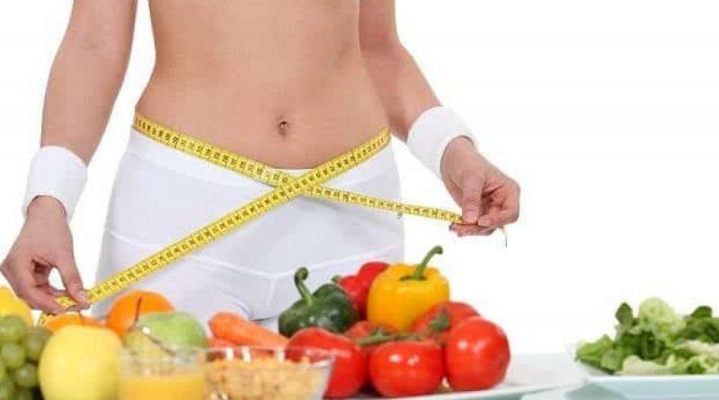 sağlıklı zayıflama yolları, sağlıklı kilo verme, zayıflamanın sağlıklı yolları