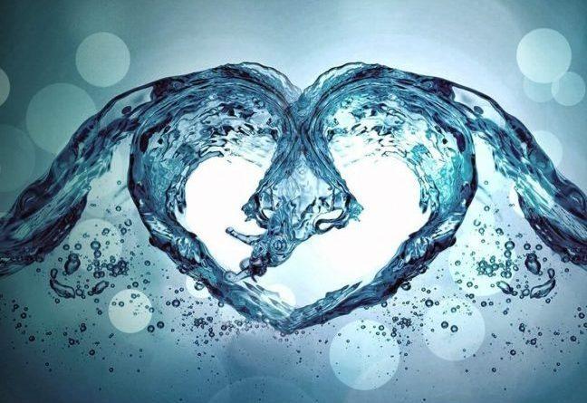 suyun faydaları, suyun faydaları neler, suyun faydası nedir