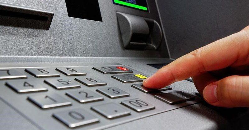 bankamatik havalesi, bankamatikten havale yapmak, bankamatik üzerinden nasıl havale yapılıyor
