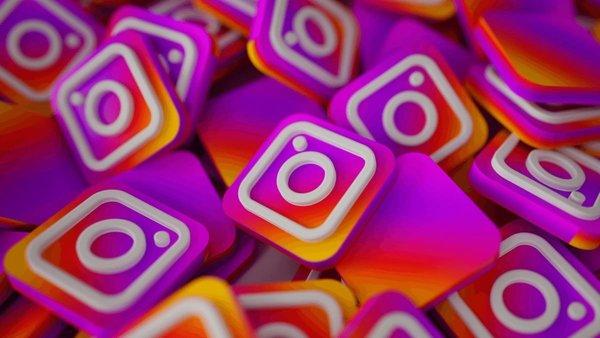 instagram kullanımı, instagram ne demek, instagram kullanma